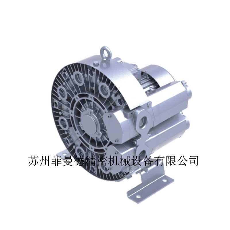 4HB单相漩涡气泵